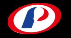Logo ООО «ЭЛЕКТРОСИСТЕМ»
