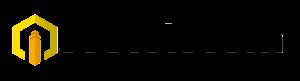 Logo ООО «Айси Телеком Групп»