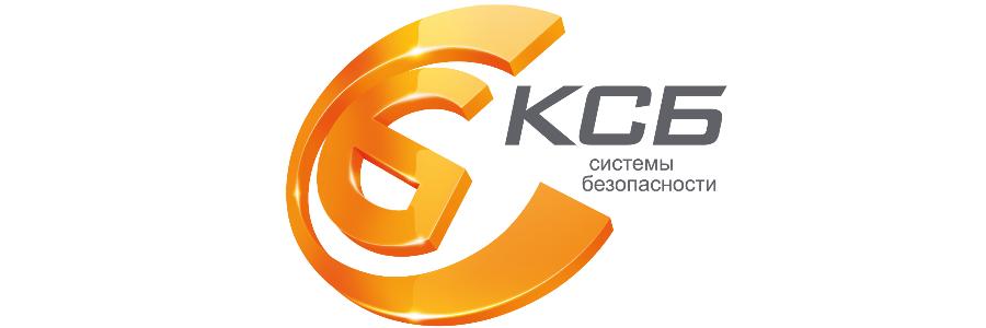 Logo ООО «КСБ Аматек»