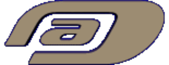 Logo Ап-ЛинК