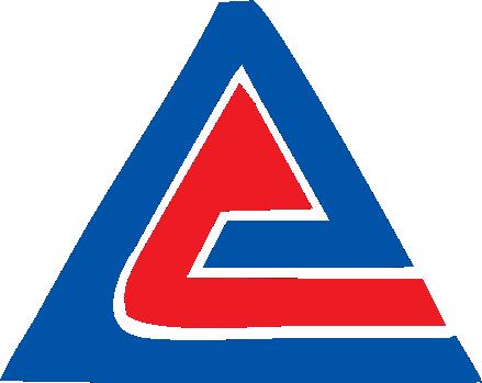 Logo АльфаКом СБ