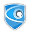 Logo АТЛАС-СБ