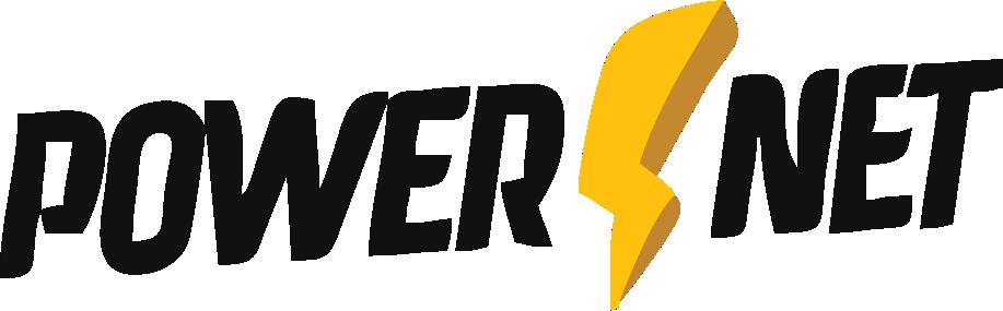 Logo ЛанКом