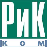 Logo ООО «РИК-КОМ»