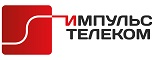 Logo Импульс Телеком