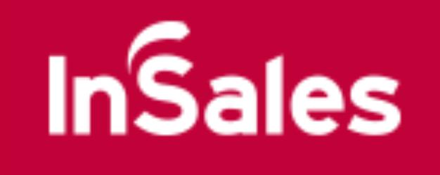 Logo Апелиот