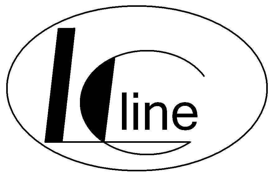 Logo ЭлСиЛайн