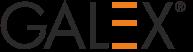Logo НТЦ Галэкс