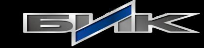 Logo Безопасность и комфорт