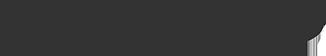 Logo Макском СПб