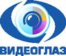 Logo Видеоглаз