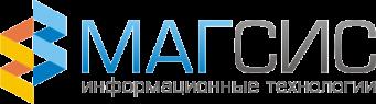 Logo Магсис-Софт