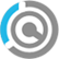 Logo Группа компаний «ЭСТА»