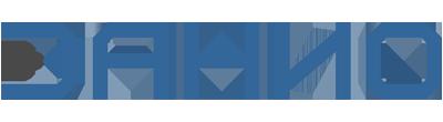 Logo ООО «Данио»