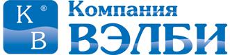 Logo Компания ВЭЛБИ
