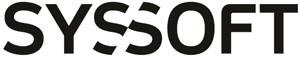 Logo Системный софт