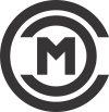 Logo Сибирь Связь Маркет