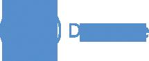 Logo АДЛ