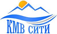 Logo КМВ Сити
