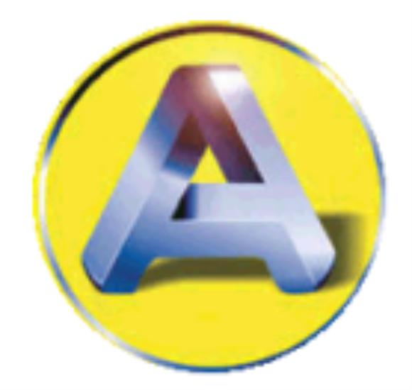 Logo АРС