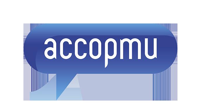 Logo ООО «Ассорти»