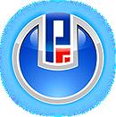 Logo PRO-COM