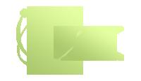 Logo СТМ