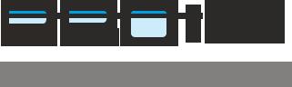 Logo ООО «ПРОТЭК»