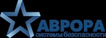 Logo Аврора-Урал