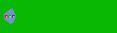 Logo Медиа РБ Инжиниринг