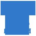 Logo Торговый Дом РУСИЧИ