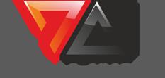 Logo Седьмая система