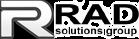 Logo Rad solutions group