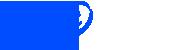 Logo ООО «СВТ-МОНТАЖ»
