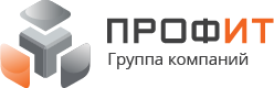 Logo АБИТ