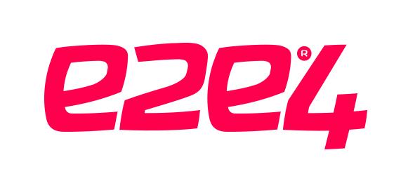 Logo e2e4