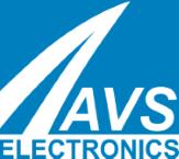 Logo АВС Рус