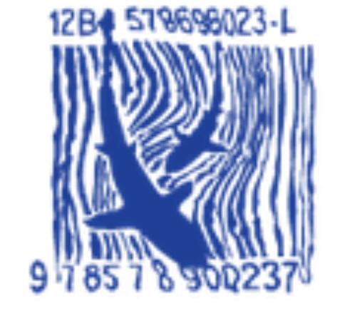 Logo Шарк АйДи Интеграция