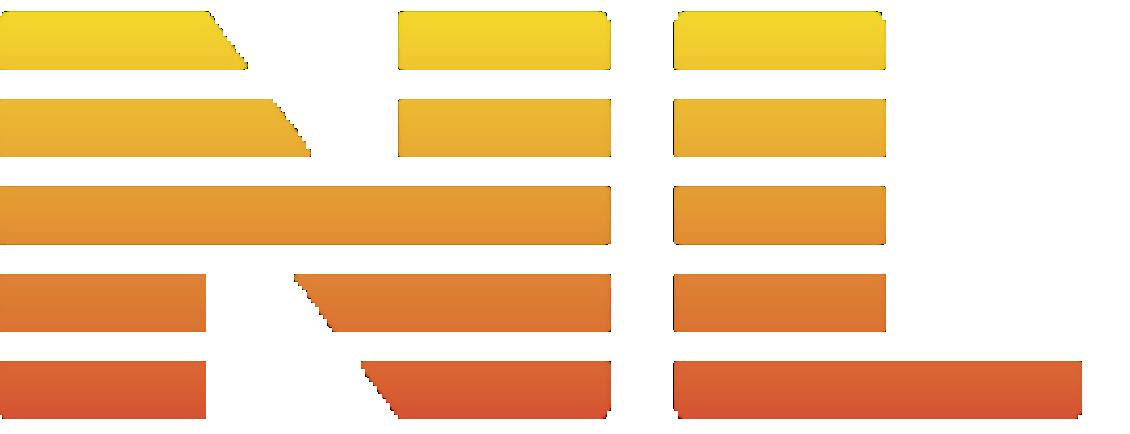 Logo Нью Лайн