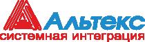 Logo ООО «Альтекс»