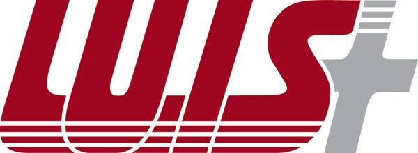 Logo ЛУИС+