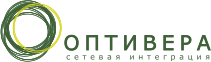 Logo Оптивера