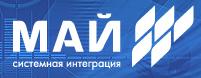 Logo ЦКТ «МАЙ»