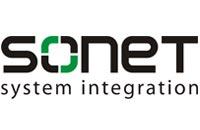 Logo Сонет НН