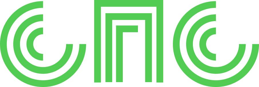 """Logo ООО """"СпецПромСвязь"""""""