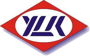 Logo ООО Универсальный Центр Комплектации