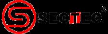 Logo SECTEC