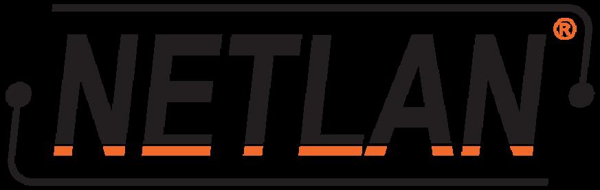 Netlan logo